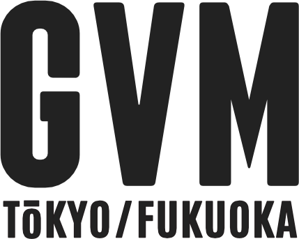 株式会社GVM
